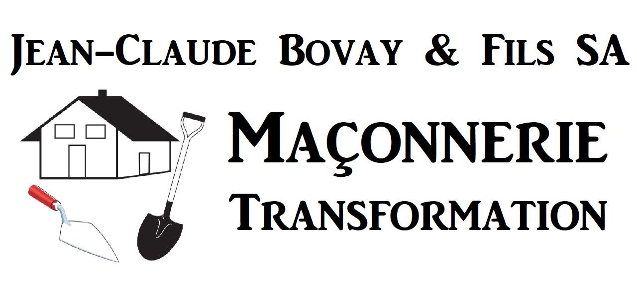 Bovay & Fils